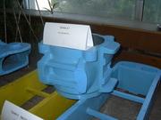 Литейное оборудование точных отливок лгм - процесс : литейные цеха лгм