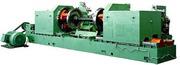 Выполняем ремонт и модернизация жд. колесно-токарных станков