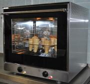 пищевое оборудование для приготовления пицц Конно