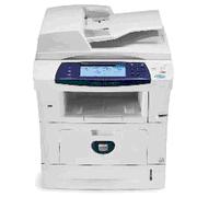 Xerox Phaser 3635 MFP/S МФУ принтер,  копир,  сканер,  жк дисплей