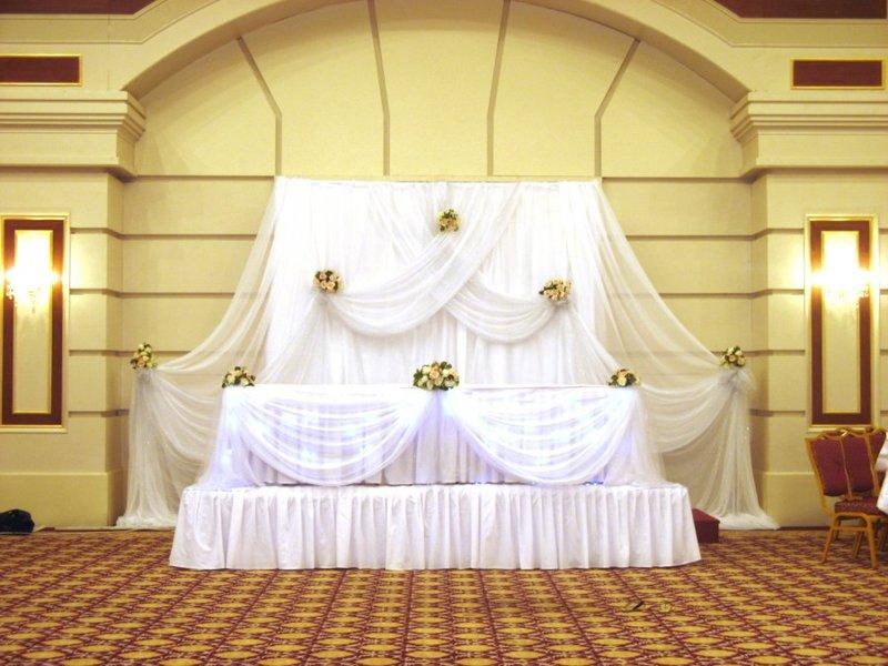 Свадьбы в Усть-Каменогорске, организация свадеб