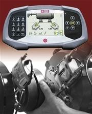 Fixturlaser,  BALTECH - требования к инструментарию для контроля и пр