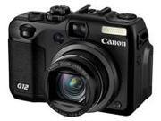 Продам Canon PowerShot G12
