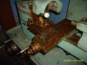 металлообрабатывающее оборудование,  станки б/у