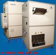 Оборудование для жарки семечек,  орехов от производителя.