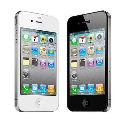 Сотовые телефоны мобильные телефоны