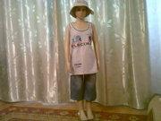 Детская и подрасковая одежда оптом и в розницу
