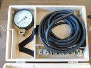 Прибор для проверки герметичности привода М-100.02