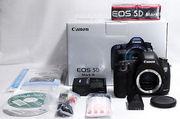 Canon EOS 5D..EOS 6D..Nikon D800E..D7100..D600