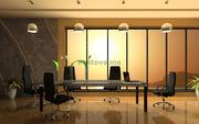 Ремонт и дизайн квартир,  офисов и частных домов