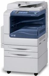 МФУ Xerox WorkCentre 5325 (копир/принтер/сканер) ч/б,  новый,  гарантия