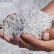 Техническая соль в Астане