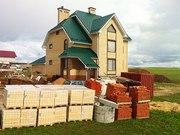 Теплоизоляционный материал для Вашего дома!
