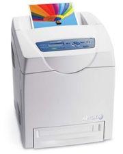 Цветной Принтер XEROX Printer Color Phaser 6280N,  новый,  гарантия,  в А