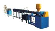 Продам бизнес станок оборудование производство мини-завод