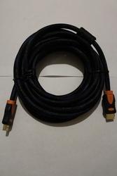 UTP кабеля,  патчкодры,  VGA,  HDMI,  USB кабеля