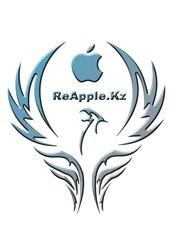 Ремонт Apple Macbook iPhone iPad Mac