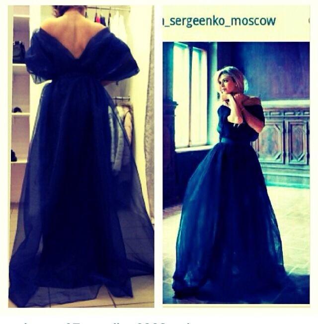 3ecefa29b0e9d35 Faxtraxbase — Вечерние платья из китая астана