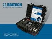 BALTECH – услуги по вибродиагностике,  работа вибродиагностика,  форум,