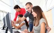 Программист выезд Услуги программиста и системного администратора.