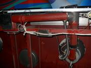 Срочно продам оборудование для изготовления свинцовых пломб
