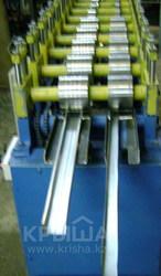 Продам универсальный станок для производства профиля гипсокортонного
