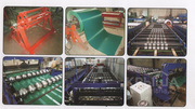 Продам станки для производства строительных материалов