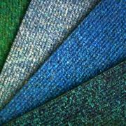 Ковролан (ковролин) выставочный от поставщика-импортера.