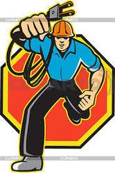 Электрик Астана. вызов на дом,  недорого 87021993385