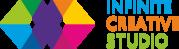 Веб-студия «kvadra.kz» - создание и продвижение сайтов Астана