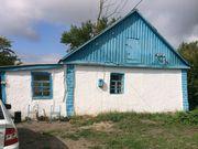 срочно продам дом в 35 км от Астаны,  22 соток земли
