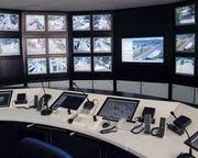 Системы безопасности и видеонаблюдения. Продажа и установка.