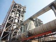 Бетонные и цементные заводы под заказ из Китая