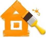 Качественный ремонт квартир от А до Я