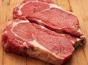 мясо,  мясо говядина,  говядина,  свежее мясо говяжье