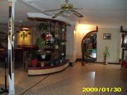Продам действующие кафе-бар в Жибек-жолы (Александровка)