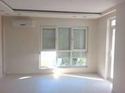 Анталия-Коньяалты,  в районе Лимана продается ультра-люкс двухэтажная
