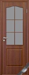 Продажа межкомнатных дверей