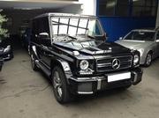 Свадьба на миллион - Mercedes-Benz G-Class,  G63 AMG,  G55 AMG,  G500.