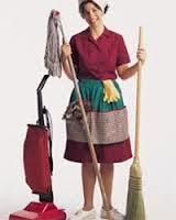 Уборка квартир,  офисов  87025864484   457452  Недорого и быстро!