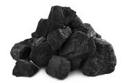 Продам уголь Б-3,  уголь брикетированный