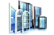 Изготавливаем и устанавливаем пластиковые окна
