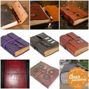 Сувениры,  имиджевая продукция,  бизнес сувениры,  нанесение логотипа