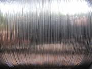 ХН67МВТЮ проволока 1, 6 мм