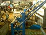 Различное оборудование из металла