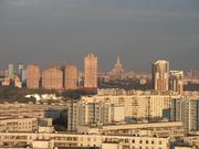 Недвижимость в Москве!