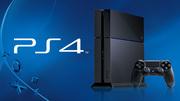 Прокат(аренда) Sony PlayStation 4