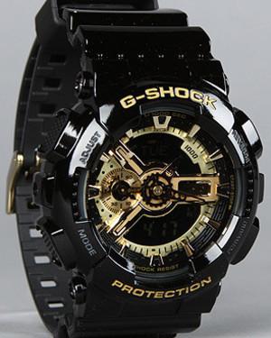 g shock часы картинки