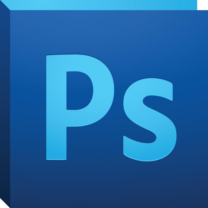 Доска объявлений фотошоп услуги объявления из рук в руки казань услуги грузоперевозки