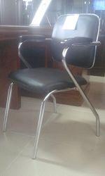 REZON офисный стул POSETITEL 155